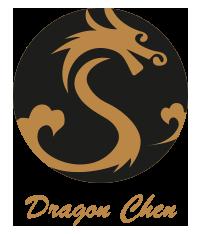 Dragon Chen